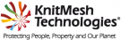 KnitMesh