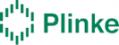 Plinke