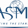 Rezertifizierung ASME