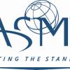 Recertification ASME