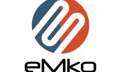 Škola se mění - nové logo