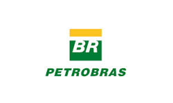Certification of Brazilian company Petrobras