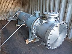 Vaporizer 1pc