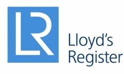 Certifikace Lloyd