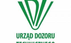 Oprávnění k provádění oprav a modernizací tlakových a netlakových nádob
