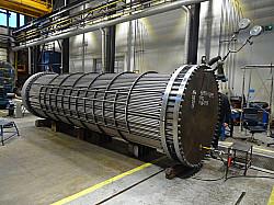 Tube Bundles 2pcs