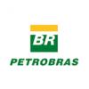 Certifikace od společnosti PETROBRAS