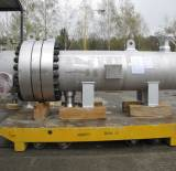 Heat Exchanger, 2 pcs